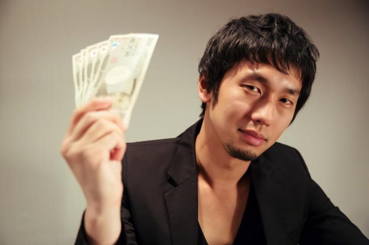 結婚にはお金が重要