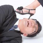 結婚相談所のトラブル